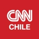 Logo CNN Chile